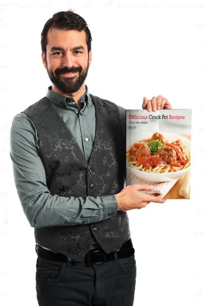 delicious crock pot recipes